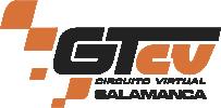 Circuito Virtual Salamanca